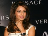 "Bipasha Basu at the launch of luxury watch collection ""Versace"" in New Delhi"