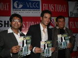 Films Today Bollywood Magazine completed 5 years
