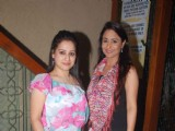 Celebs at Anu Ranjan and Kiran Bawa Womens Party
