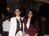 Lakme Fashion Week 2011 Day 1