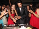 100 Episode Success Party of Preet Se Bandhi Yeh Dori Ram Milaayi Jodi
