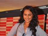 Sonakshi Sinha announced the new brand ambassador for �Provogue�