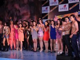 Fear Factors Khatron Ke Khiladi season 4 announcement at Goregaon