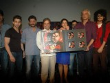 404 music launch at PVR Juhu