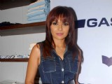 Mrinalini Sharma launches new store of Gas