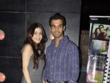 Ragini MMS bash at Club Escape