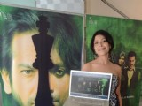 Shilpa Shukla aka Kanjari of Bhindi Baazaar Inc to launched the official website