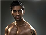 Reality Show winner Kushal Punjabi plans a �Reality� Film