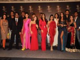 Blenders Pride Fashion Tour 2011 announcement