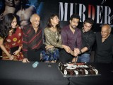 Murder 2 success bash at Enigma, Mumbai