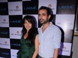Lakme party at Busaba