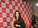 7th Retail Jeweller Awards at Lalit Hotel
