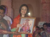 Shefali Jariwala and more celebs at Andheri Ka Raja