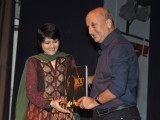 Anupam Kher at the book launch