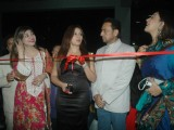 ITA academy launch in Andheri