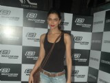 Atul Kasbekar's Converse bash at Vie Lounge