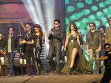 Music launch of film 'Players' at Juhu in Mumbai
