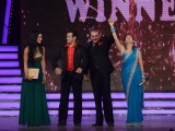 Grand Finale of Bigg Boss Season 5