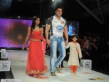 India Kids Fashion Week 2012 Day 3 at Hotel Lalit Intercontinental in Mumbai