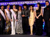 Celebs at Gitanjali Le Club Musique Presents An Evening With Sonu Nigam