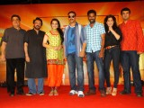 First look launch of 'Rowdy Rathore'