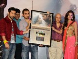 Music launch of 'Jannat 2'