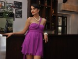 Vaishali Desai's photo shoot at Savio Pereira Spa in Mumbai