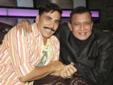 Akshay Kumar promotes Rowdy Rathore on Dance India Dance Season 3 sets at Famous Studios in Mahalaxmi, Mumbai
