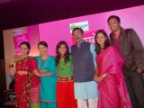 Zee TV launches new show 'Sapne Suhane Ladakpan Ke'