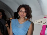 Launch of International swimwear brand by Ambika Sanjana at Creo