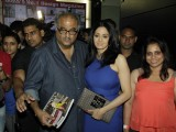 Magan Publcation Cover Unveilling by Sridevi