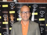 Launch of F in Focus a fashion centric concept by F Lounge Diner Bar with designer Narendra Kumar in Mumbai