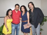 Celebs at Prem Mayee press meet at Hotel Four Seasons in Juhu, Mumbai