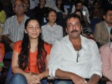 Dr Batra's Positive Health Awards 2012 at NCPA Auditorium in Mumbai