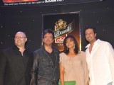 Indian finale of McDowell�s No.1 Karaoke World Championship