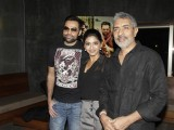 Film Chakravyuh Success Party
