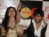 Karanvir Bohra and Teejay Sidhu launch production house