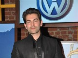 Volkswagen's book launch of India travel with Neil Nitin Mukesh