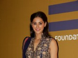 Bollywood Celebs at Equation 2013
