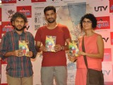 Film Ship of Theseus Promotion on Reliance Digital