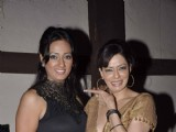 Poonam Jhawar's birthday celebration