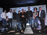 Hard Rock Cafe Launch in Andheri