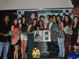 Indian chill harmonics Launched by Grand Masti Star Cast
