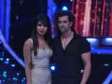 Krrish 3 Promotion on Jhalak Dikhhla Jaa Super Finale