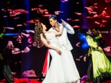 Temptations Reloaded in Sydney