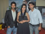 "Meet & Greet with the cast of ""Tere Aane Se"""