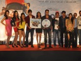 Babaloo Happy Hai - Music Launch