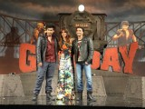 Gunday - Music Launch