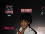 'Life Ok Screen Awards' Nomination Party