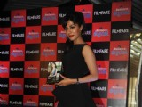 Launch of 'Reliance digital Filmfare Calendar'